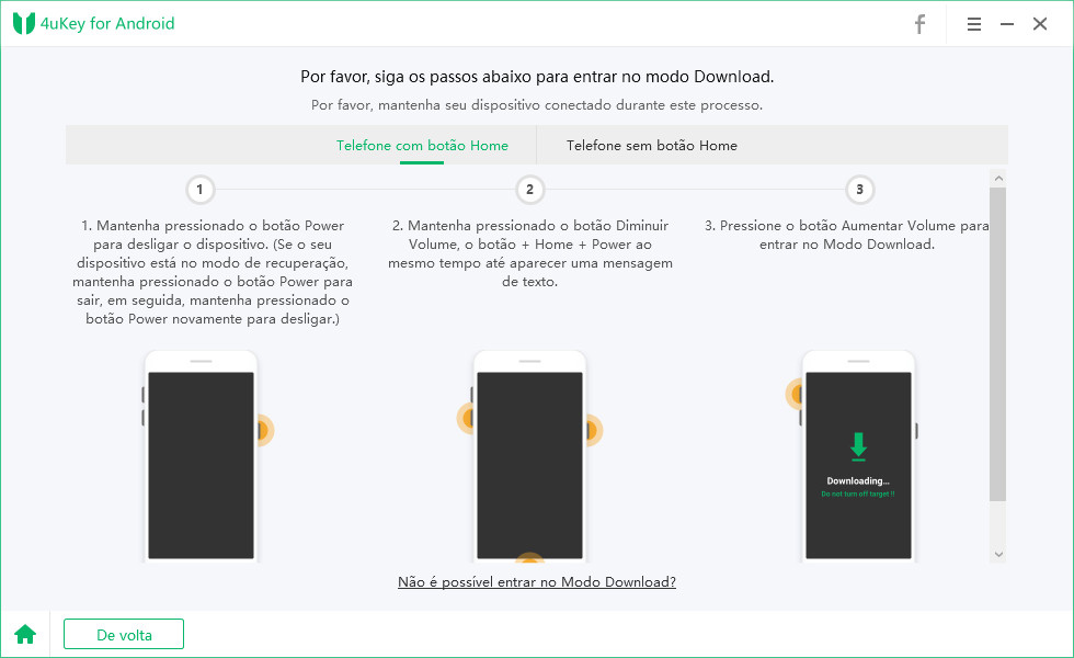 remove google lock enter download mode1
