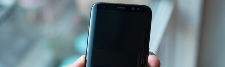 ReiBoot for Android corrigir Samsung congelar/tela sem resposta