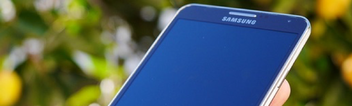 ReiBoot for Android corrigir Telefone Samsung não liga