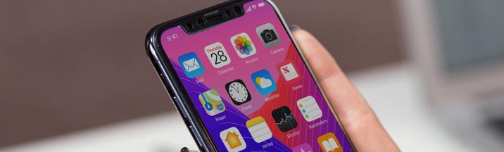 ReiBoot Reparar Tela Congelada iPhone/iPad