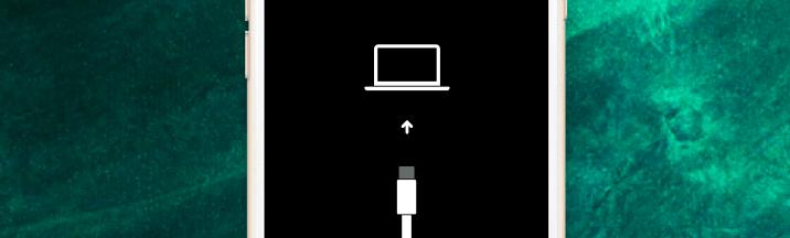 ReiBoot Reaprar iPhone Preso no Modo de Recuperação